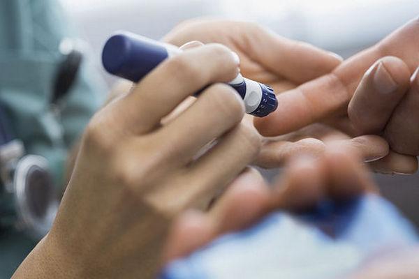 缩略图 | 【免费】渥太华糖尿病筛查和健康讲座:提前发现,及早预防,控制饮食,加强运动!