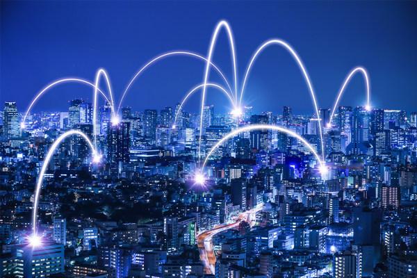 缩略图   火神山医院11天交付惊呆世界:这场疫情背后的网络与科技