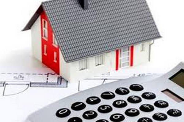 缩略图 | 【税务讲座】全方位解答关于房地产投资的税务问题