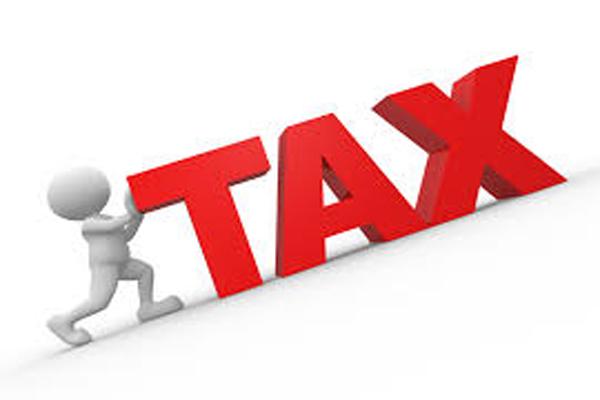 缩略图 | 【2019报税须知】报税季开始,你必须要知道的几件事?最全防骗指南+报税须知!