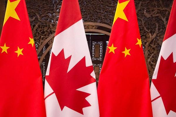 缩略图 | 中美贸易战直接冲击加拿大!海鲜卖不出去了!