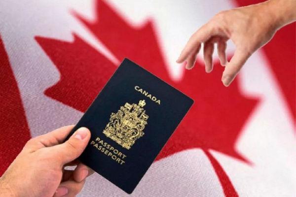 缩略图 | 【社区讲座】加拿大公民入籍须知