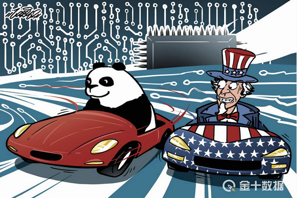 """缩略图   美国承认错判,小米获英国机构""""重开大门"""",近120亿投资保住了"""