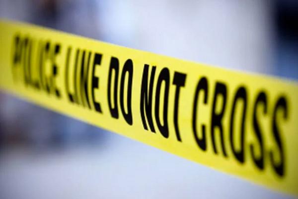 缩略图 | 【突发】渥太华公交车上两名男子互刺,一人重伤送往医院!