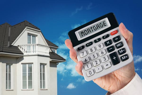 缩略图 | 渥太华资深地产投资和房贷专家强强联合,精彩讲座,快快报名!