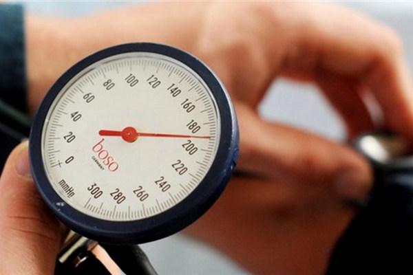 缩略图 | 中国和加拿大合作新研究:有望实现自拍测血压