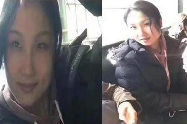 缩略图 | 【紧急求助】又一中国女访问学者在美国失联,已超过48小时!