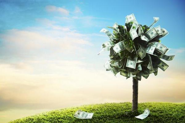 缩略图 | 【社区讲座】打了一辈子工,政府每月才发$600? 退休不够花怎么办?