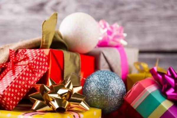 缩略图 | 圣诞节购买礼物:这6种最好不要列入清单