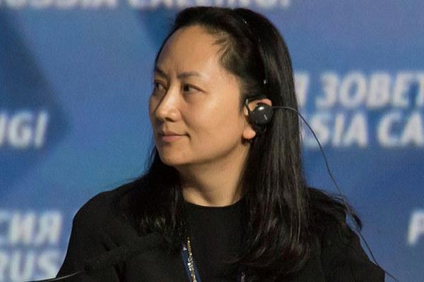 缩略图   孟晚舟案明日将再度开庭,加拿大华裔怎么看?