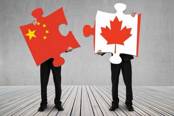 缩略图 | 【移民/安顿服务】 华人社区服务中心在Barrhaven图书馆提供信息咨询