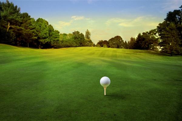 缩略图   RICHMOND CENTENNIAL高尔夫俱乐部将举办快速入门学习班