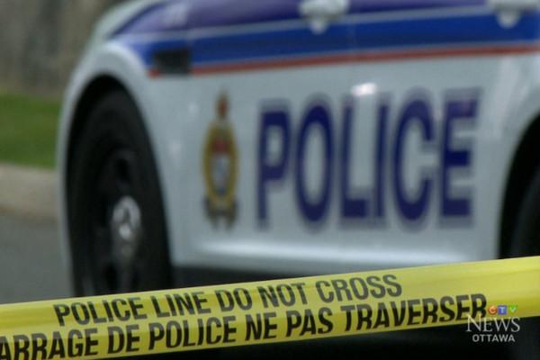 缩略图 | 惊!渥太华Byward Market 发现两具尸体!