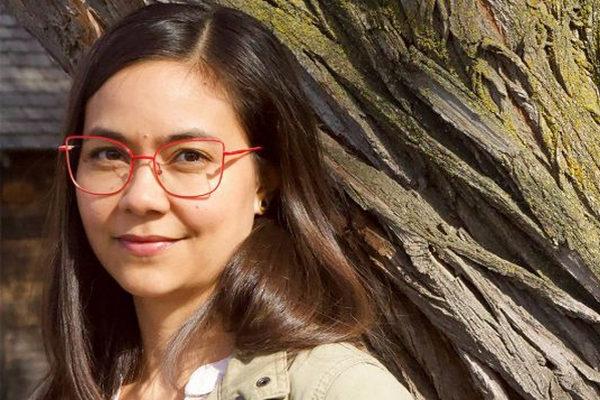 缩略图 | 加拿大华裔女作家获2021年CBC最佳短篇小说奖