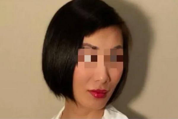 缩略图   加拿大33岁华裔美女医生被捕:涉嫌诈骗$400万,锦绣前程,毁于一旦!