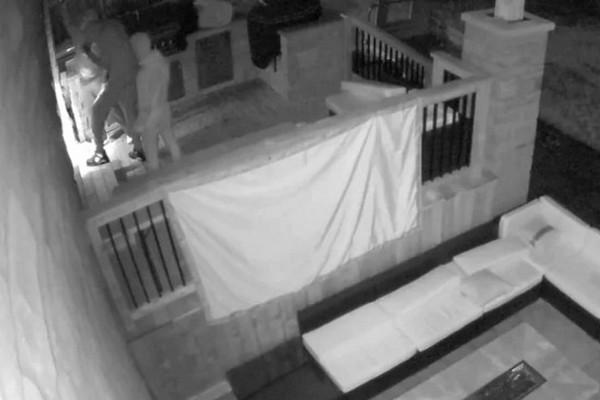 缩略图 | Barrhaven 也不安全了? 一名男子在家中遭枪击!
