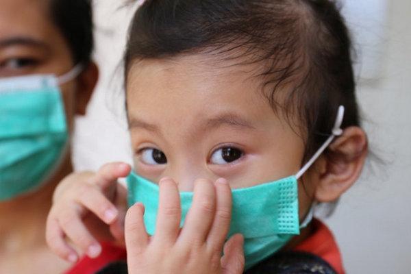缩略图 | 【武汉肺炎】区分各种口罩功用,选用适当防疫口罩