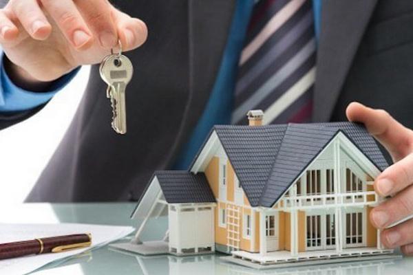 缩略图   渥太华投资出租房产市场分析和贷款策略讲座