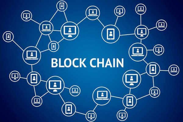 缩略图 | 渥太华区块链和数字货币讲座:介绍区块链知识应用,分析比较数字货币