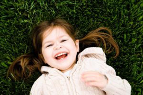 缩略图 | 【免费福利】阿岗昆学院免费给孩子洗牙,快快预约吧!