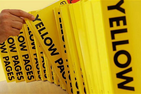 缩略图 | 【黑五大优惠】免费为渥太华商家添加黄页,快速拥有您自己的微名片!