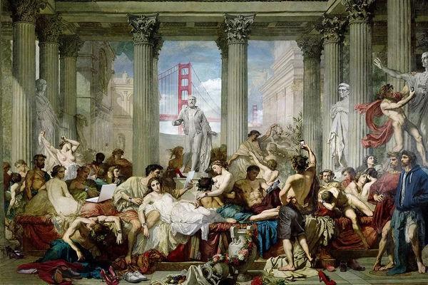 缩略图   走进硅谷的黑暗面:性派对上的众生相