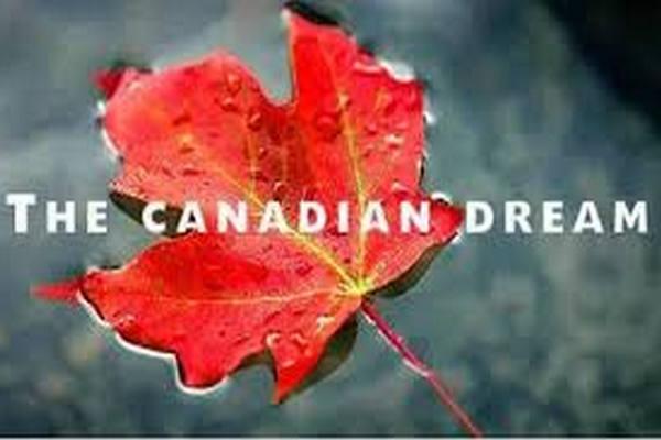 缩略图 | 加拿大媒体齐声追问政府:什么样的人算中产?