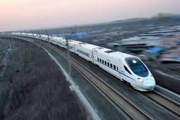缩略图 | 3月15日前,无核酸阴性证明不得乘火车进京,可办理退票改签!