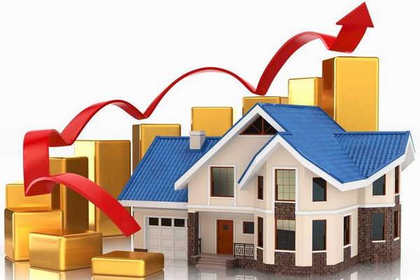 缩略图 | 美加地产投资讲座:薄计、税务及相关法规