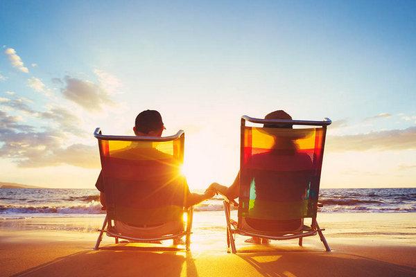 缩略图 | 天瑞养老规划讲座:提前规划您的人生,为未来赢得更多机会!