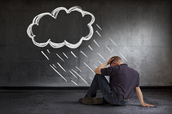 缩略图 | 【社区讲座】渥太华华人社区举办精神健康讲座:认识抑郁症,提前预防,正确就医!