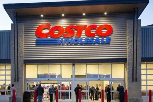 缩略图 | 年赚7000亿、拼多多都是学徒:Costco赚钱秘诀是什么?
