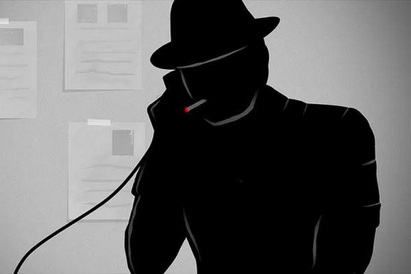 缩略图 | 加拿大政府警告:诈骗团伙假冒加拿大边境局进行电话诈骗!