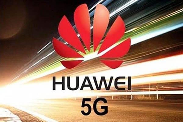 缩略图 | 中国移动采购5G基站,华为高居第一名