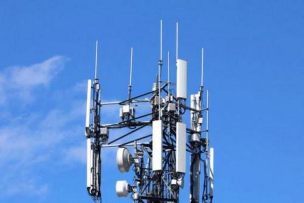 缩略图 | 印度人深信5G传播病毒,3周破坏了20多个信号塔!