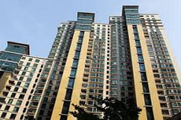 缩略图 | 买房注意啦!安省实施公寓和楼花购买新规!
