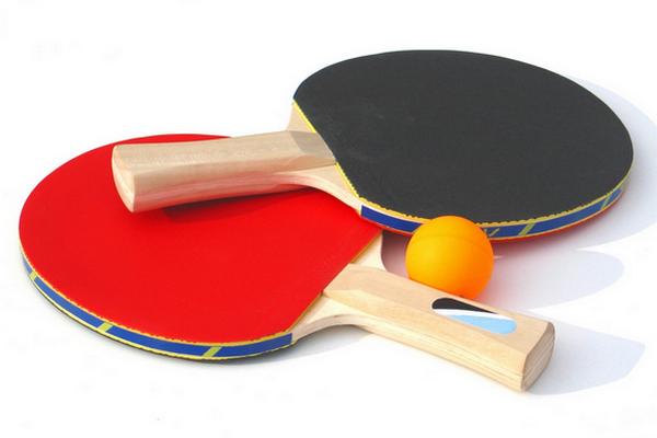 缩略图   渥太华加华文化中心周六乒乒球开放组公告