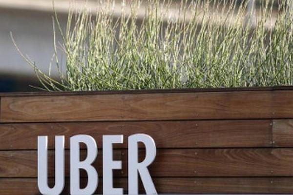 缩略图 | 巨型独角兽Uber:10年亏损败走中国 IPO仍估值千亿