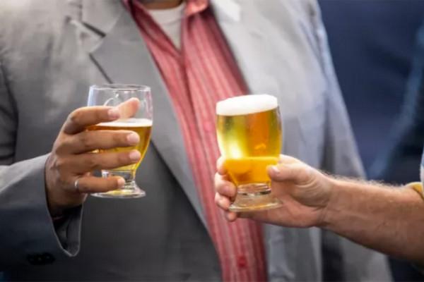 缩略图 | 加拿大啤酒也要涨价了:原因是大麦产量下降和成本上升
