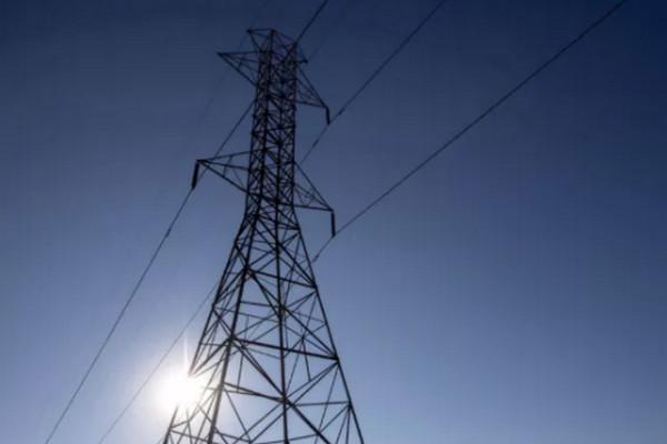 缩略图 | 安省电费减免今日结束:电费回升,高峰期贵到爆!