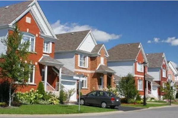 缩略图 | 房价会大涨?加拿大刚刚宣布放松压力测试,买房更容易获得贷款!