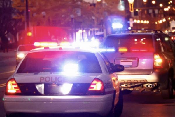 缩略图 | 加拿大新驾驶法生效:随时可能被拦下提供呼吸样品,严查分心驾驶!