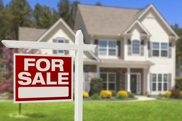 缩略图 | 小心骗局!加拿大夫妇网上卖房listing被恶意盗用出租!