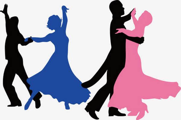 缩略图 | 本周六(11月23日):渥太华加华中心舞会俱乐部免费开放日