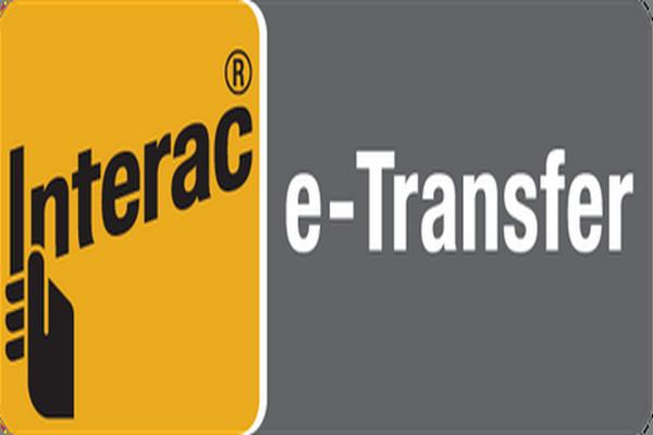 缩略图 | e-Transfer 转账丢了$64000,加拿大银行甩锅拒绝赔偿!