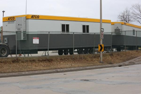 缩略图 | 严上加严!加国将增设11个陆路边境新冠检测站!