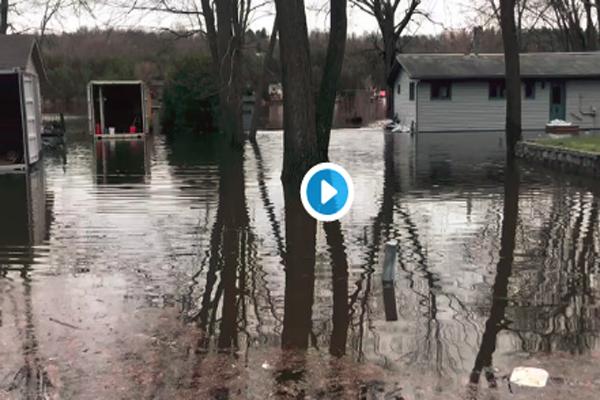 缩略图 | 【渥太华加蒂诺】2019洪水受灾区域,买房请尽量避开这些地方!