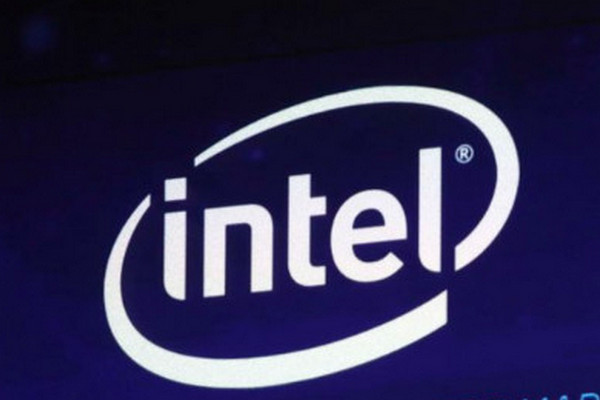 缩略图   英特尔暂停向中国服务器制造商供货,确保执行美国法律