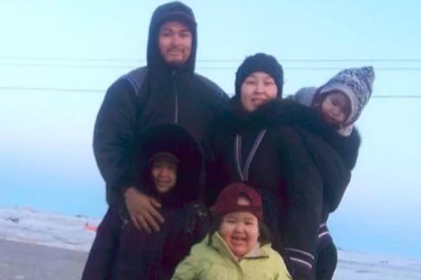 缩略图 | 荒诞不经!加拿大妈妈临产痛失爱子,竟然埋葬了别人的孩子。。。
