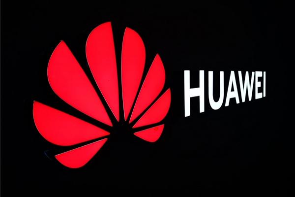 缩略图 | 福布斯发布2021全球最佳雇主榜:华为位列大中华区企业第一,腾讯第二